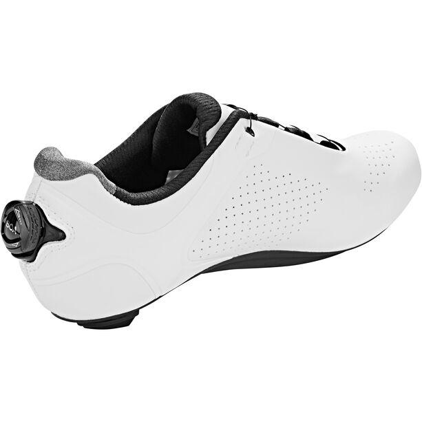 Bontrager Ballista Road Shoes Herren white