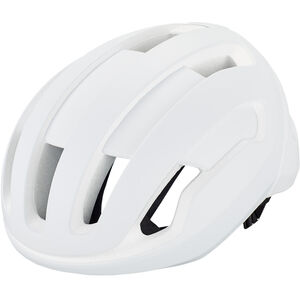 POC Omne Air Spin Helmet hydrogen white matt hydrogen white matt