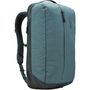 Thule Vea 21 Backpack deep teal