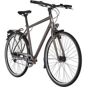 Diamant 882 Herren umbra metallic bei fahrrad.de Online