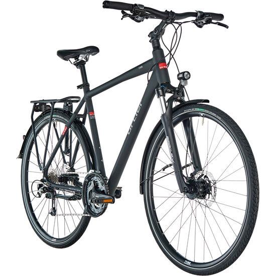 Ortler Chur Herren bei fahrrad.de Online