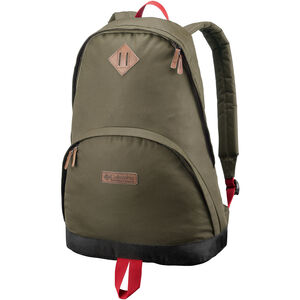 Columbia Classic Outdoor Daypack 20l delta heather/mountain delta heather/mountain