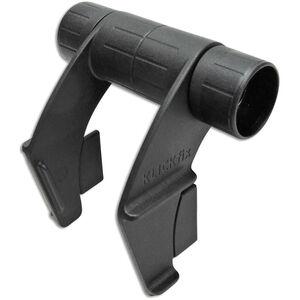 KlickFix Multiclip für E-Bikes schwarz schwarz