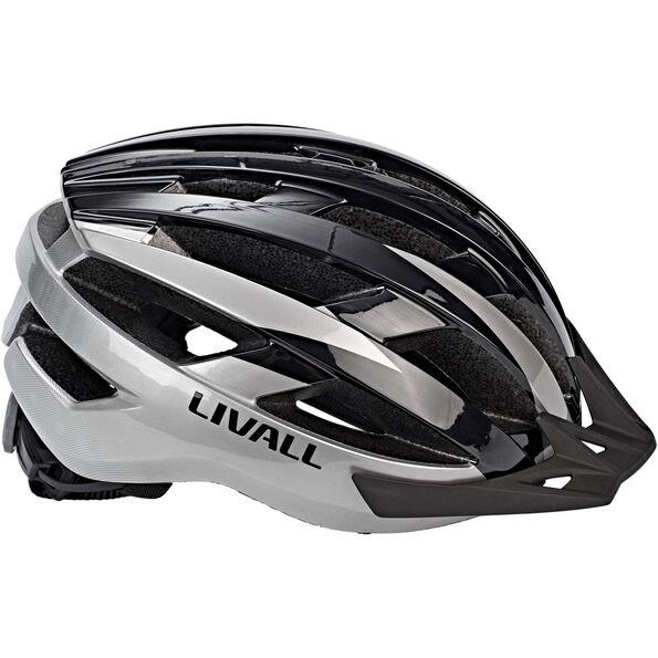 LIVALL MT1 Multi-functional Helmet incl. BR80