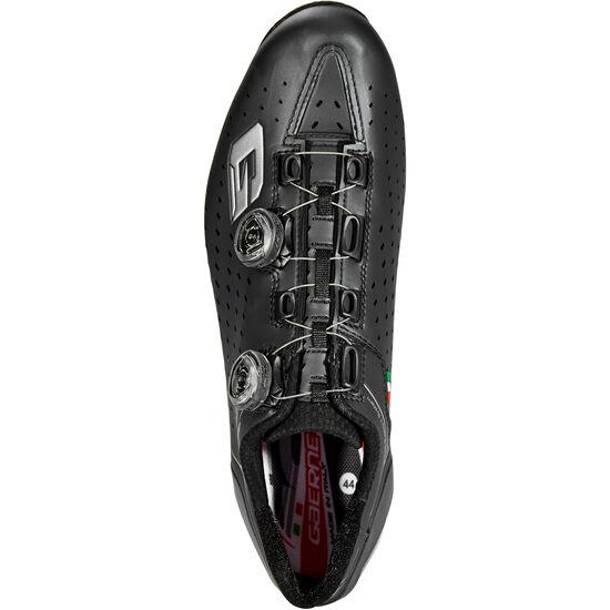 Gaerne Carbon G.Stilo Cycling Shoes Men bei fahrrad.de Online