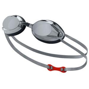 Nike Swim Remora Goggles silver/metallic silver/metallic