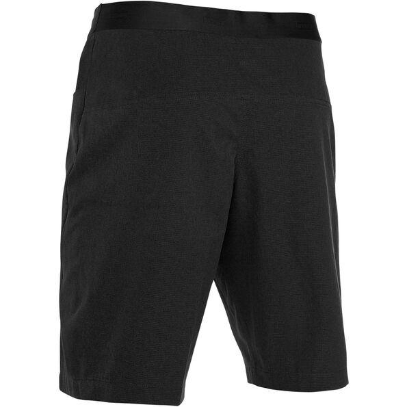 ION Paze Bike Shorts