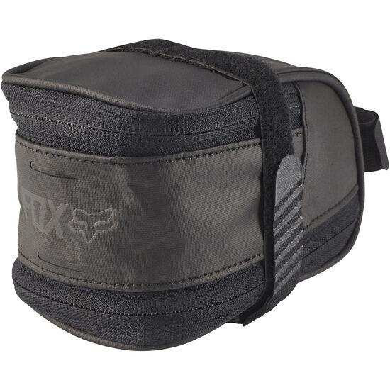 Fox Seat Bag Large bei fahrrad.de Online