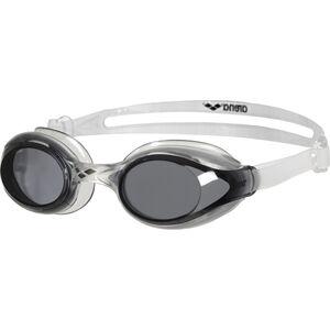 arena Sprint Goggles smoke-clear smoke-clear