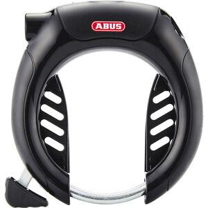 ABUS Pro Shield Plus 5950 NR Rahmenschloss Schwarz bei fahrrad.de Online