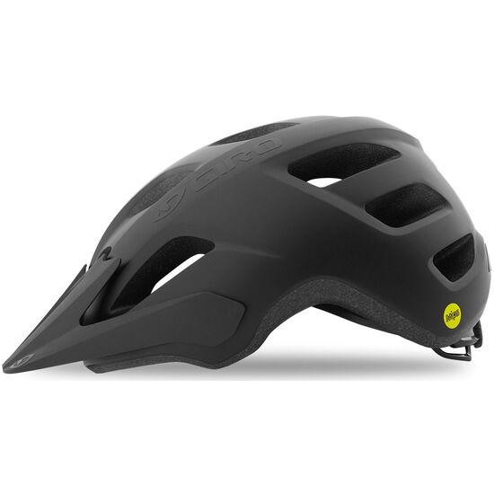 Giro Fixture MIPS Helmet bei fahrrad.de Online
