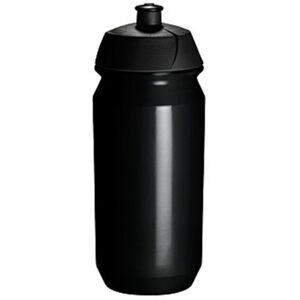 Tacx Shiva Trinkflasche 500ml schwarz schwarz