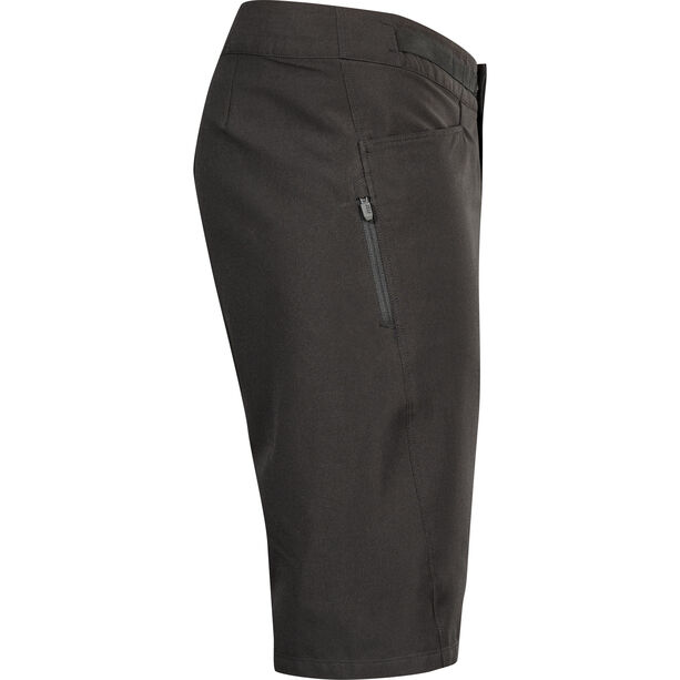 Fox Ranger Cargo Shorts Herren black