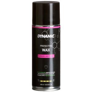 Dynamic Schutzwachs Spray 400ml