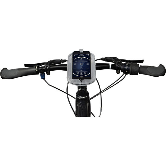 SMINNO CESAcruise S Fahrrad-Cockpit System bei fahrrad.de Online