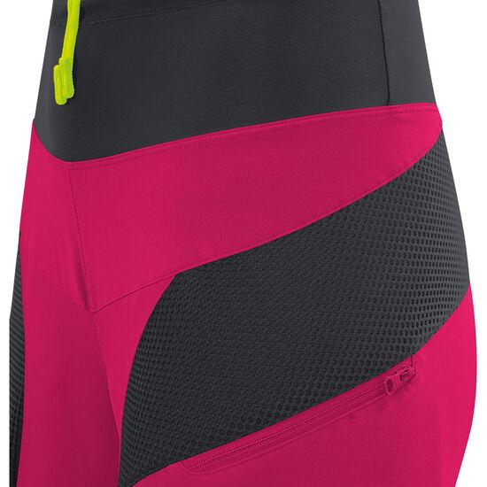 GORE WEAR C5 Trail Light Shorts Women bei fahrrad.de Online