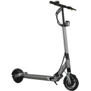 EGRET Eight V2 E-Scooter grau grau