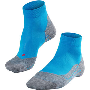 Falke RU4 Short Running Socks Men osiris bei fahrrad.de Online