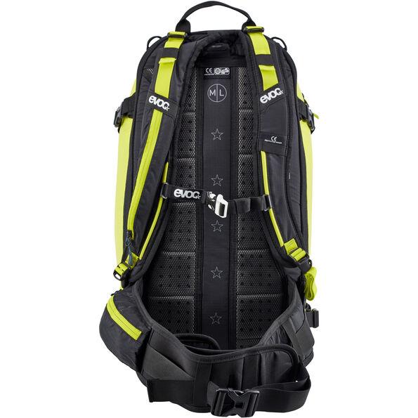 EVOC FR Guide Team Backpack 30 l