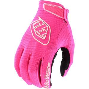 Troy Lee Designs Air Gloves flo pink flo pink