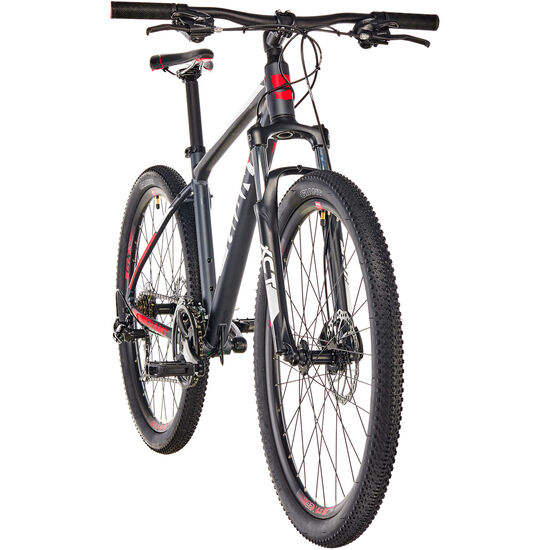 "Giant ATX 2 27,5"" bei fahrrad.de Online"