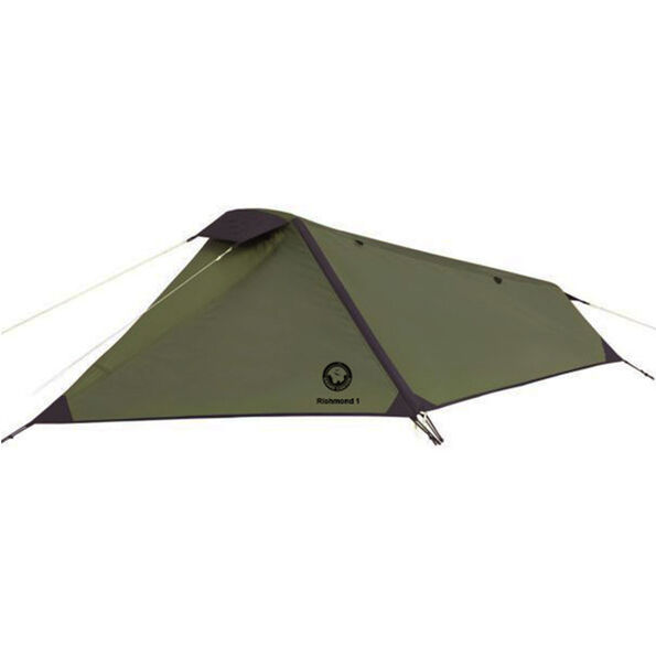 Grand Canyon Richmond 1 Tent