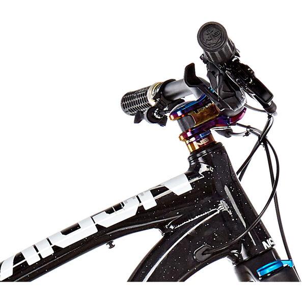 """NS Bikes Snabb 160 / 1 27,5"""""""