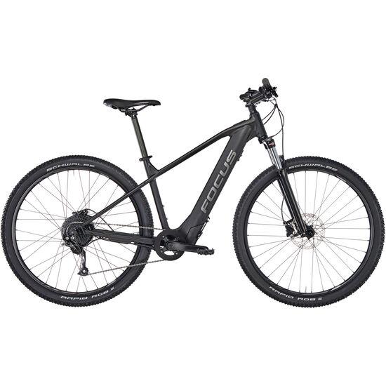 FOCUS Whistler² 6.9 bei fahrrad.de Online