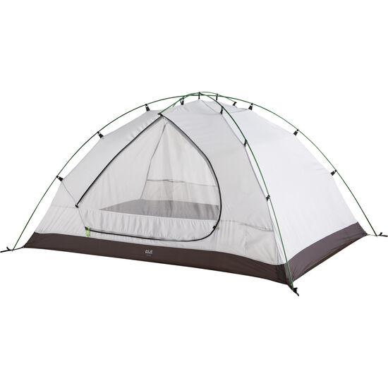 Jack Wolfskin Skyrocket II Dome Tent bei fahrrad.de Online