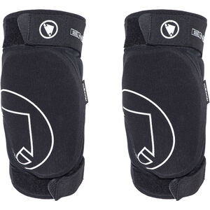 Endura Singletrack Elbow Protector black