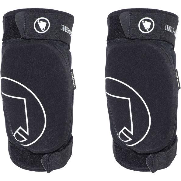 Endura Singletrack Elbow Protectors