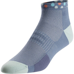 PEARL iZUMi Elite Low Socks Damen bliss bliss