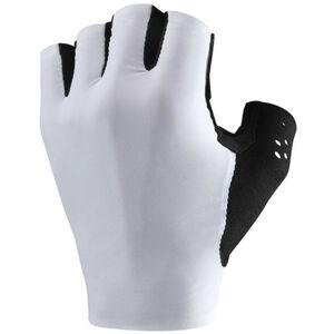 Mavic Cosmic Pro Gloves Herren white/black white/black