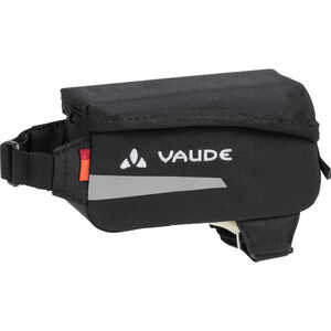 VAUDE Carbo Bag black bei fahrrad.de Online