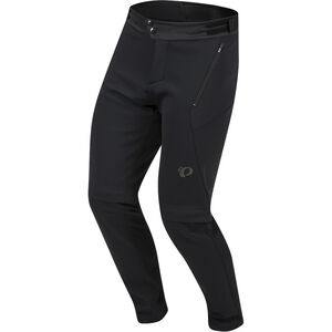 PEARL iZUMi Summit AmFIB Convertible Pants Herren black black