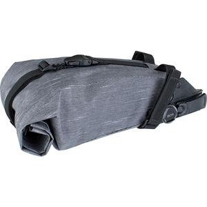 EVOC Seat Pack Boa S carbon grey carbon grey