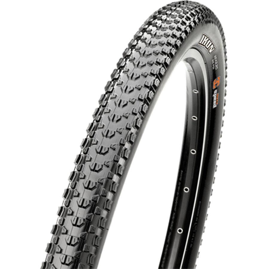 Radsport Maxxis Fahrradreifen 56-406 20 x 2.20 DTH BMX DualCompound faltbar Reifen, Schläuche & Laufräder
