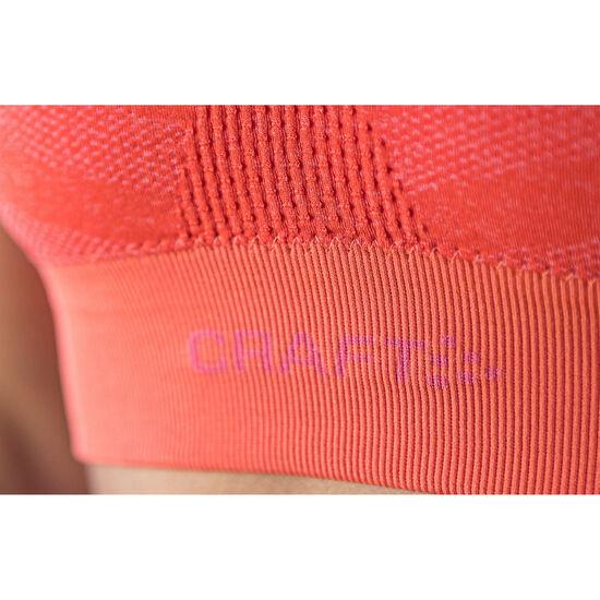 Craft Comfort Low Impact Bra Women bei fahrrad.de Online