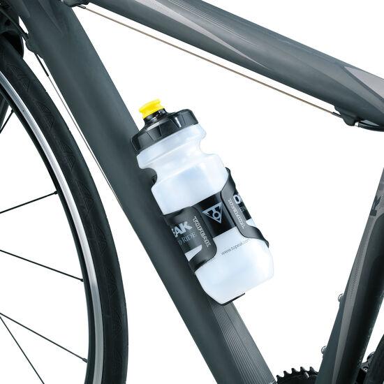 Topeak DualSide Cage Flaschenhalter bei fahrrad.de Online