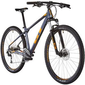 """GT Bicycles Avalanche Comp 29"""" BLS bei fahrrad.de Online"""