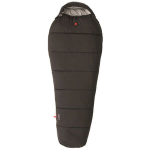 Robens Glacier Sleeping Bag Kinder