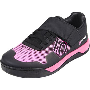 adidas Five Ten Hellcat Pro Shoes Damen shock pink shock pink
