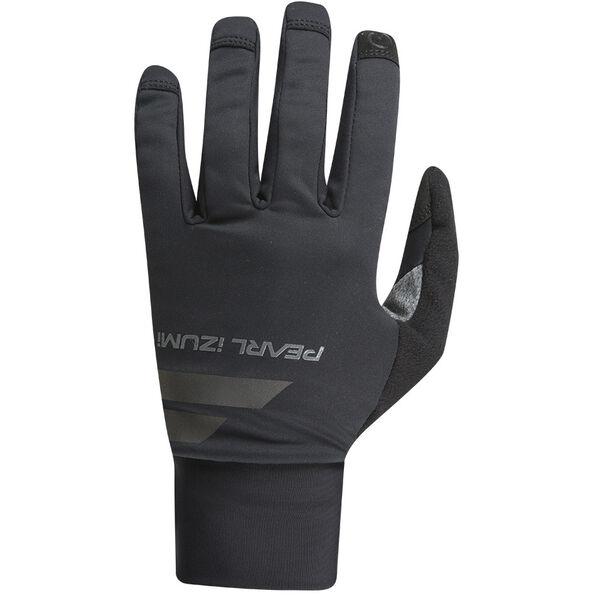 PEARL iZUMi Escape Softshell Lite Gloves Herren