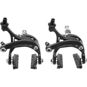 CAMPAGNOLO Centaur Felgenbremsen Set schwarz bei fahrrad.de Online