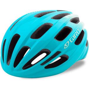 Giro Isode MIPS Helmet matte glacier matte glacier