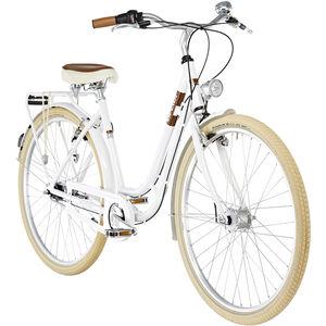 Ortler Summerfield 7 Lady classic white bei fahrrad.de Online