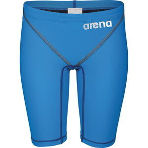 arena Powerskin ST 2.0 Jammer Jungs royal royal