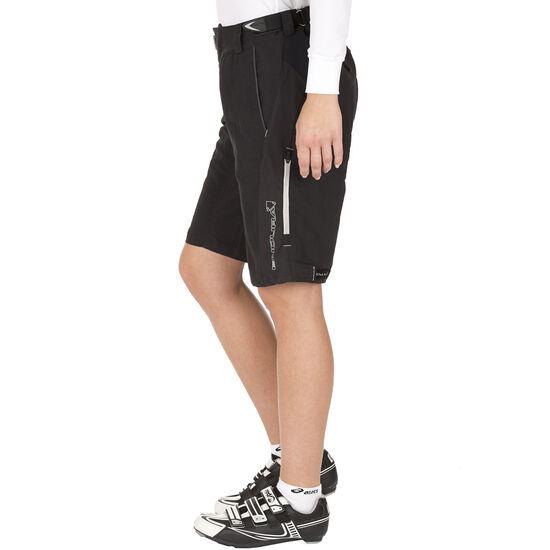 Endura Singletrack II Short Damen bei fahrrad.de Online