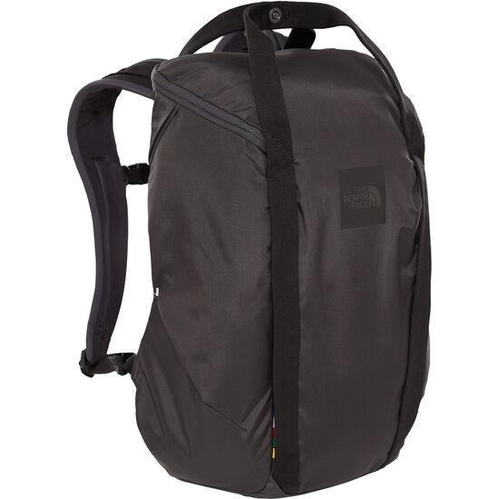 The North Face Instigator 20 Backpack bei fahrrad.de Online