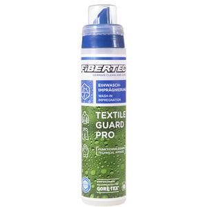 Fibertec Textile Guard Pro Wash-In 250ml